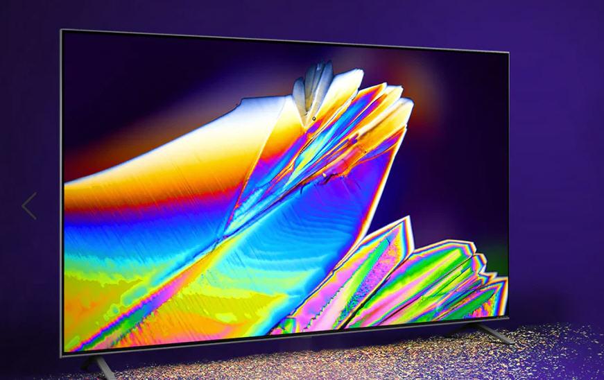 اسعار شاشات ال جى LG فى كارفور 2021 LG فى جميع الفروع